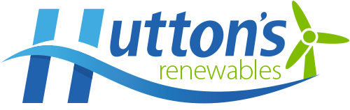 Renewable_logo