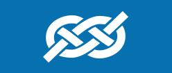 chandlery_icon2