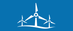 renewables_icon2